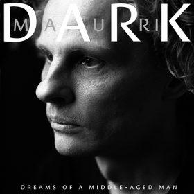 Mauri_Dark-Dreams Of A Middle-AgedMan 500 px